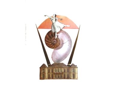 ms-ballerina