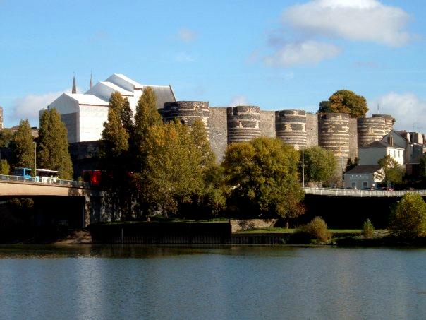 aa-angers-castle.jpg