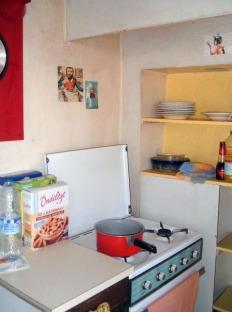 aa-cuisine-1