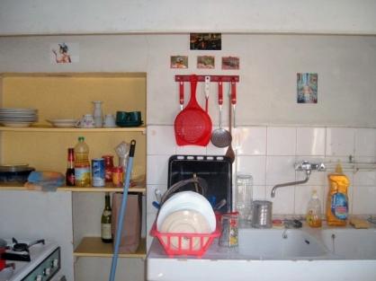 aa-cuisine-2