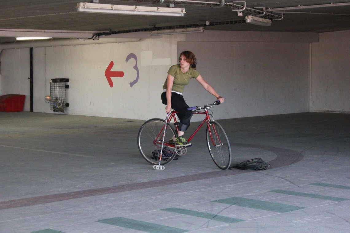 bikepolosam-CRalextambo