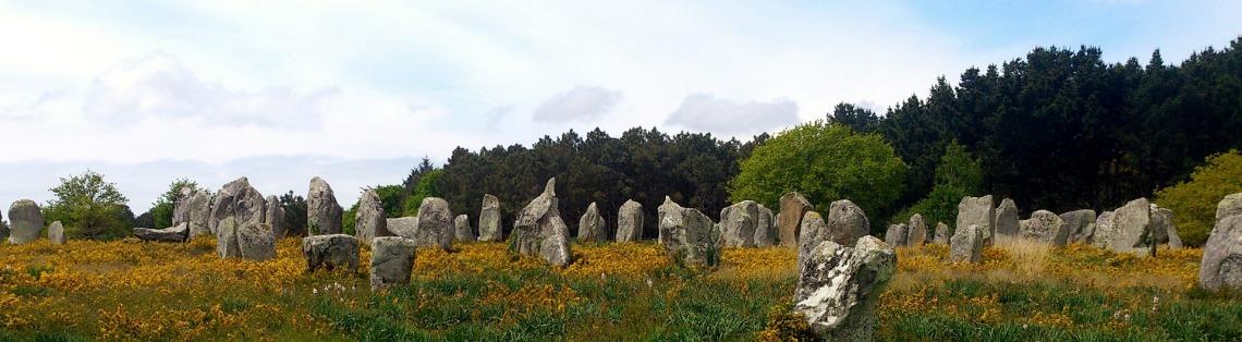carnac-stones-525049_1920