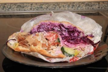 doner-kebab-2165815_1280
