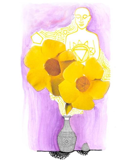 fleur-du-plexus-solaire
