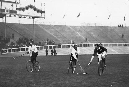 polo-olympics
